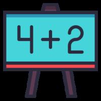 if_board-math-class-school_2824448