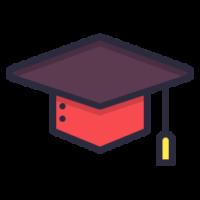 if_graduation-square-academic-cap-school_2824450