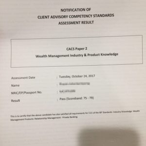 Student-Result-CACS-2-10-2017-526x526