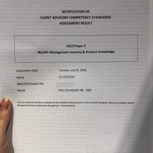 Student-Review-CACS-2-07-2018-526x526